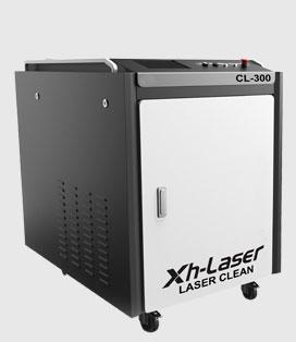 Laser Clean-Cl-300