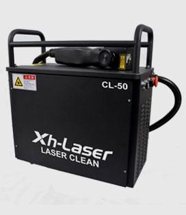 Laser Clean-Cl-50