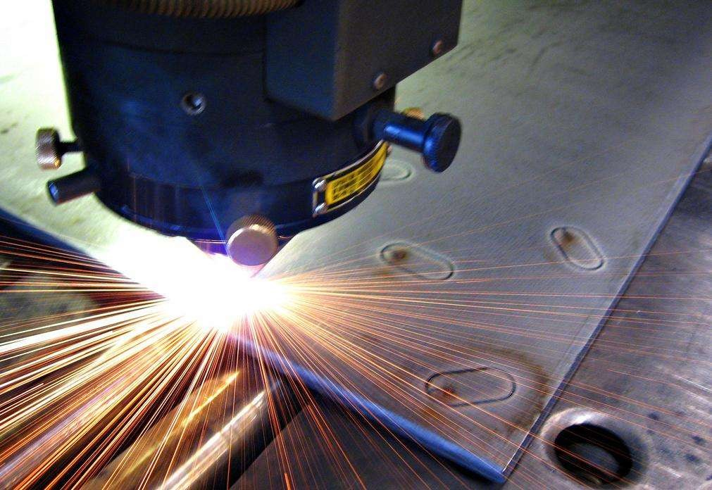 New Opportunities for China Laser Industry in 2019