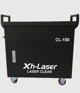 laser-clean-cl_100