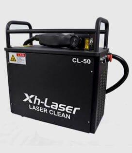 laser-clean-cl_50